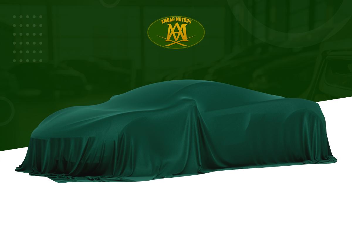 2014 Nissan Sentra car for sale in miami